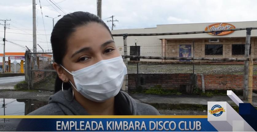 Bares, estancos y discotecas agradecen a la Industria Licorera del Cauca por apoyo recibido