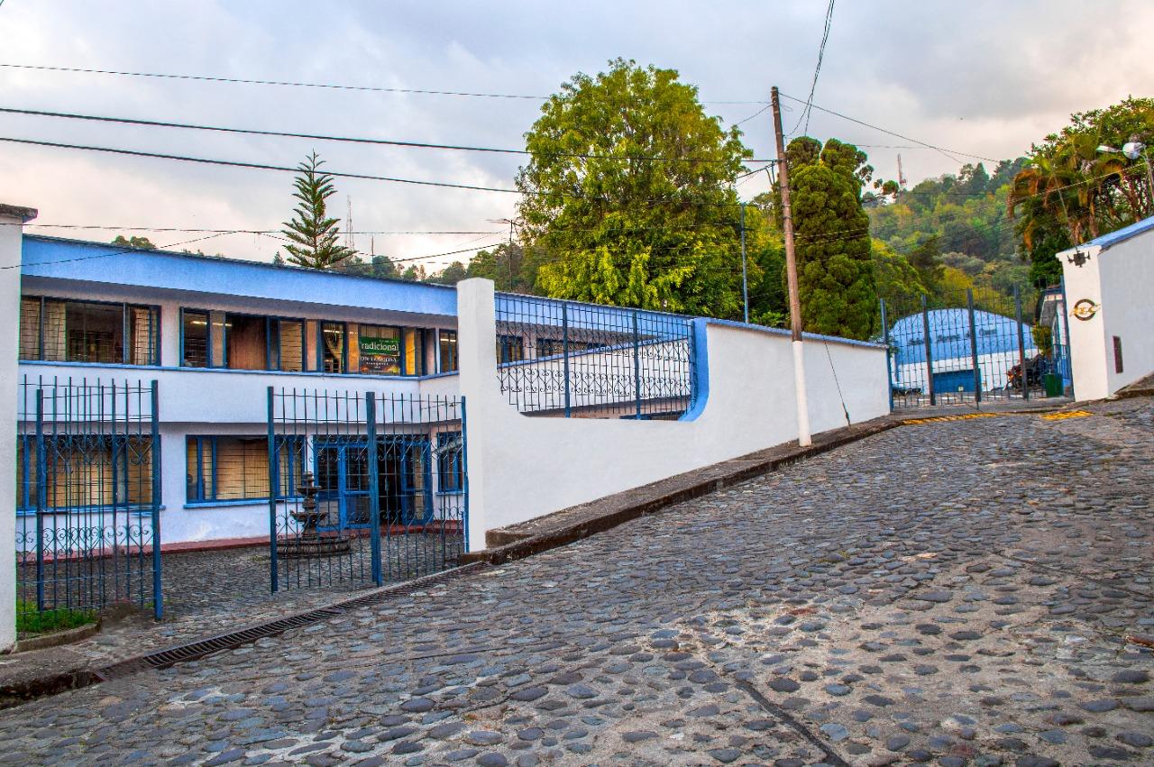 Nuevo horario de atenciòn al público establece la Industria Licorera del Cauca