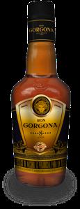 Ron Gorgona