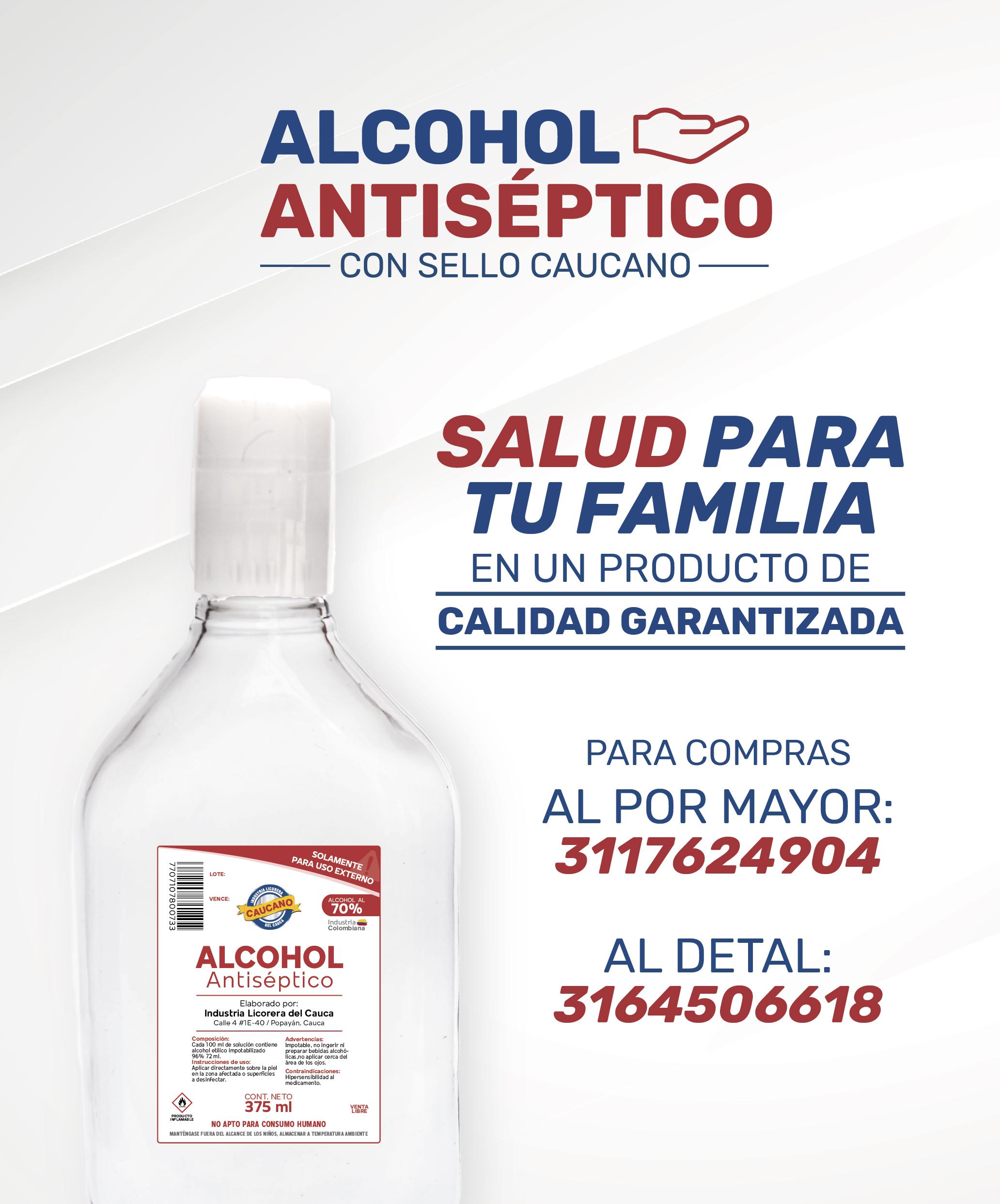 Alcohol Anti FINAL